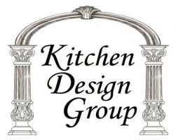 Representative: Mark Wilburn. Kitchen Design Group